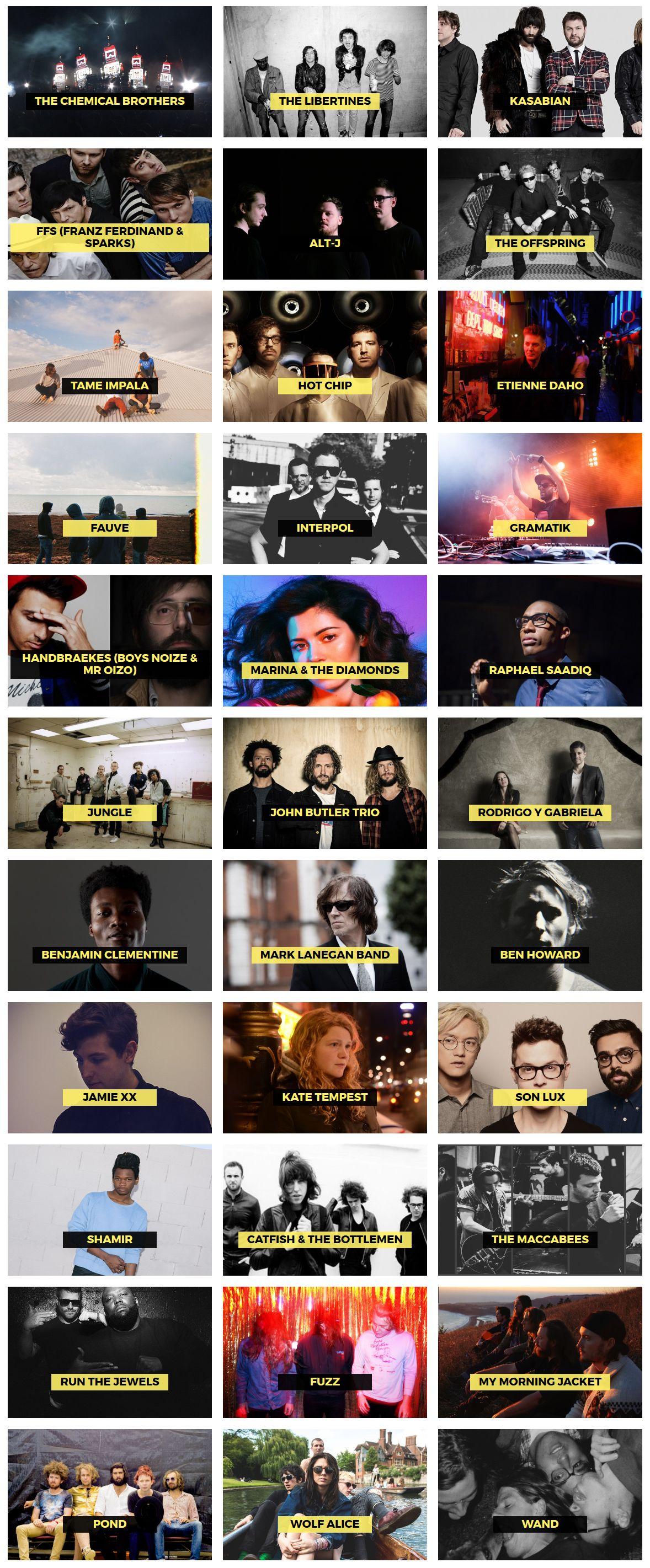 rock-en-seine-2015-artistes