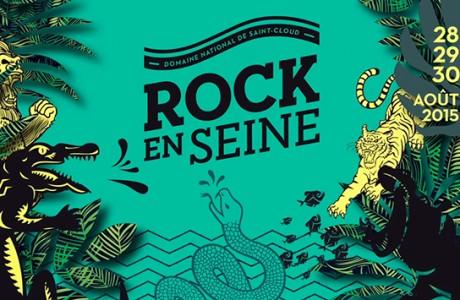 rock-en-seine_2015